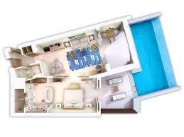 the westin resort costa navarino rooms and accommodation