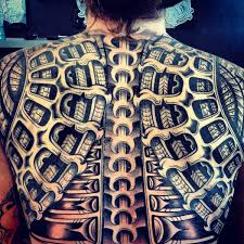 polynesian tattoo polynesian tattoo designs meanings and symbols