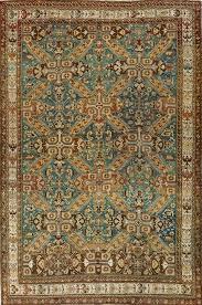 695 best rugs images on pinterest oriental rugs persian carpet