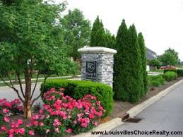 Louisville Botanical Gardens by 36 Best Patio Homes For Sale Louisville Ky Images On Pinterest