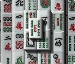 mahjong cuisine gratuit index of wp content uploads