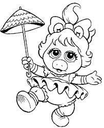 pilgrim boy book boy and girl coloring page anime girl drawing coloring pages