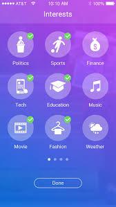 app design inspiration inspiring mobile app ui ux designs inspiration graphic design