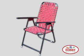 Buy Nilkamal Chairs Online Bangalore Study Chair 5 Hobby Collection
