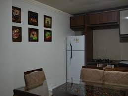 apartment with garage new duplex apartment with garage and elevator one block from the