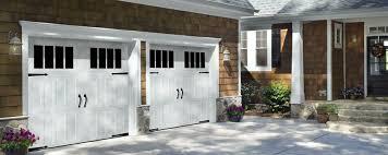 Overhead Garage Door Repair Parts Home Affordable Garage Door Repair Company Llc