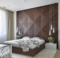 brown bedroom ideas fabulous brown bedroom designs decor ideas pictures