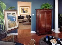 Home Design Center New Jersey Wood Flooring Gallery New Jersey Speedwell Design Center