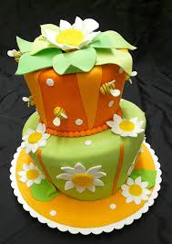 Wholesale Cake Decorating Supplies Melbourne Working With Fondant U0026 Cake Decorating Is So Fun This Lady