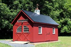Barn Sheds Premo Products For Quality Syracuse Sheds Poly Furniture Liverpool