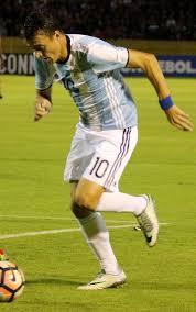 Leandro González