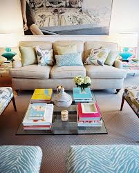 Patterned Armchair Design Ideas Floral Patterned Chair Photos Design Ideas Remodel And Decor