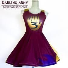 Gravity Falls Halloween Costumes Gravity Falls Dipper Pines Costume Girls U0027s Affordable