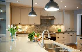 cream colored kitchen cabinets yellow painted kitchen cabinets