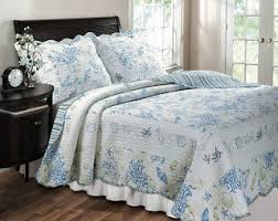 coastal theme bedding coastal comforters bedding sets ease bedding with style