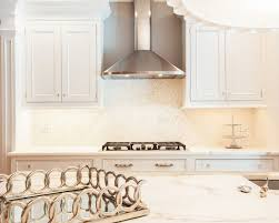 kitchen designers ct southington ct kitchen designers motif