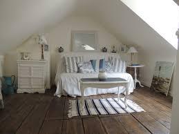 chambre style anglais chambre style bord de mer