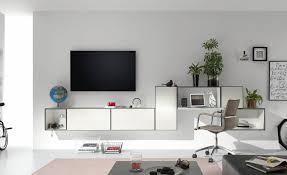 Wohnzimmerschrank R K Now By Hülsta Angebote Online Finden Und Preise Vergleichen Bei