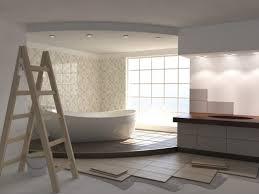 master bath remodel in chapel hill nc cederberg kitchens bathroom