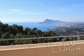 Reihenhaus Zu Kaufen Wohnung Appartement Kaufen Altea Costa Blanca Spanien Zu Verkaufen