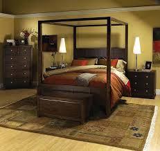 Best Bedrooms Design Ideas Images On Pinterest Bedroom - Ideas of decorating bedrooms