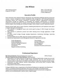 resume starting sentence your cv 5 undercover ways to get in the
