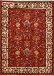 74 best armenian motifs images on pinterest armenian culture
