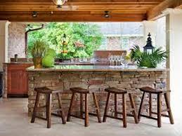outdoor bar ideas outdoor bar designs for home video and photos madlonsbigbear com