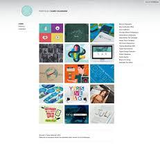 design principles compositional symmetrical and asymmetrical