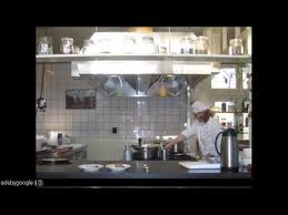 free kitchen design software for ipad free kitchen design software for ipad youtube