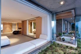 Modernhouse by Modern House Designs De Wet 34 By Saota Architecture Beast