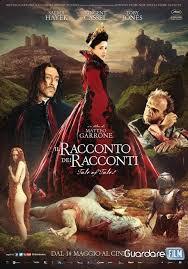 film fantasy streaming 2015 264 best film in streaming images on pinterest cinema movie tv