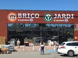 Brico Depot Tondeuse by Brico E Leclerc Bricolage Et Outillage 34 Avenue Berry 23000