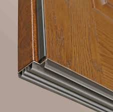 Energy Efficient Exterior Doors Door Sweeps For Exterior Doors On Entry Door Systems From