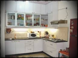 l shaped kitchen cabinets cost big ideas kitchen cabinets l shaped design cost kitchen design