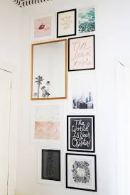 best 25 wall prints ideas on pinterest wall art bedroom our hallway gallery wall kate la vie