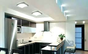eclairage cuisine professionnelle eclairage pour cuisine eclairage de cuisine eclairage pour cuisine