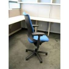 Arizona Used Office Furniture by Biofit Stool Only 35ea These Stools Have Drafting Ring Lumbar
