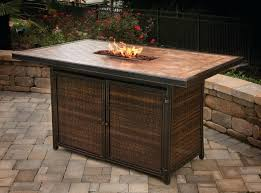 gas fire pit table uk outdoor fire pit tables r ing outdoor gas fire pit table uk