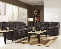ikea stockholm leather sofa jordan u0027s furniture sofas sofa cleaners steam clean expo 1 sw home