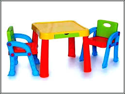 kids plastic table and chairs kids plastic table and chairs nhmrc2017 com
