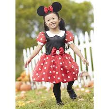 Mouse Halloween Costume Toddler 100 Baby U0027s Halloween Images