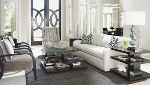 using fabrics to create style lexington home brands