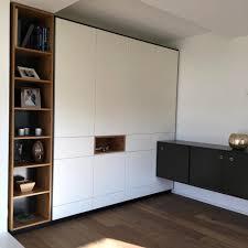 Wohnzimmerschrank Zu Verschenken Wohnzimmer Schrank Charismatische Auf Ideen Plus Wohnzimmerschrank 13