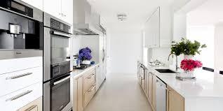 marble countertops 60 best marble countertops modern kitchen design