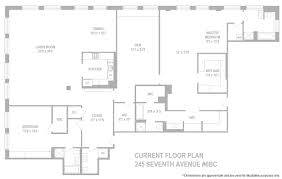 245 seventh avenue 6bc chelsea 4 bedroom condo for sale http kwnyc com images assets 183108 1141386 jpg