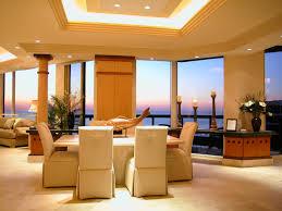 sarasota homes new york big sun realty florida ny idolza longboat key luxury real estate jeff rhinelander homes wood floor protection christmas home decor