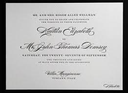 plain wedding invitations plain wedding invitations yourweek 24760ceca25e