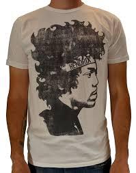 jimi headband headband jimi rock t shirts shoprockamerica