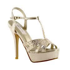 wedding shoes in sri lanka sandals benjamin walk the leader in bridal prom evening footwear